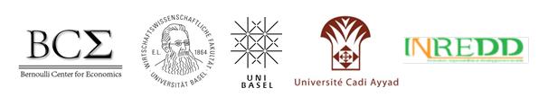 Finance Islamique: Réflexion théorique et experiences croisées