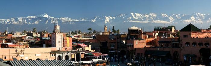 Pic_Marrakech